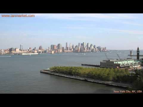 New York City 14, NY, USA Collage Video - youtube.com/tanvideo11