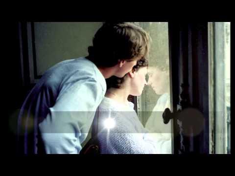 Stay With You - Jhon Legend lyrics