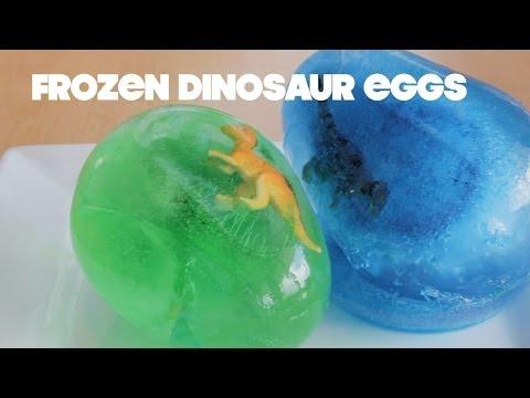 Geox Kids Geox Kids Jr Light Eclipse Dinosaur 16 (Little KidBig Kid) SKU:#8257505