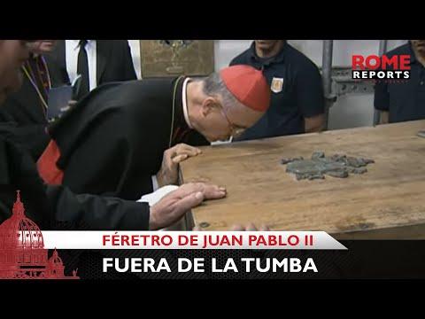 Citas de Juan Pablo II » Página 1 | Citas y frases
