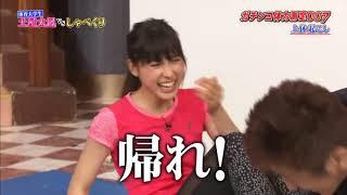 Line友達登録→