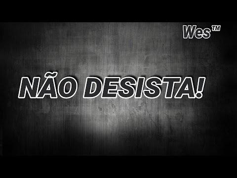 RAP - SONHO DE UM YOUTUBER - NÃO DESISTA DO SEU CANAL! BY: KassXD