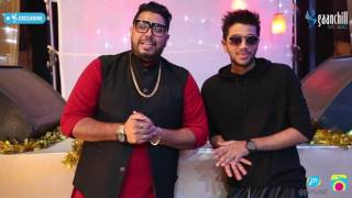 Beainshab | Behind the Scene | Pritom feat. Protic | BIGGEST DHAMAKA 2016