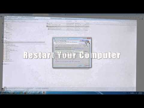 Easy Live USB: Run your computer from a USB flash drive in minutes!