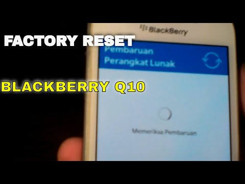 tutorial-factory-reset-blackberry-q10