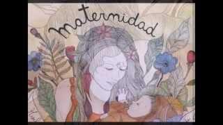 Maternidad La Rox ft. Gabriela Mistral