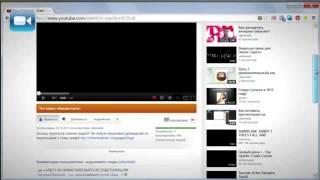 Как сжать видео без потери качества  Сжать видео(Внимание! В нашем уроке программа для сжатие видео - это YpuTube! Сжать видео без потери качества - один из самых..., 2013-01-28T20:02:41.000Z)