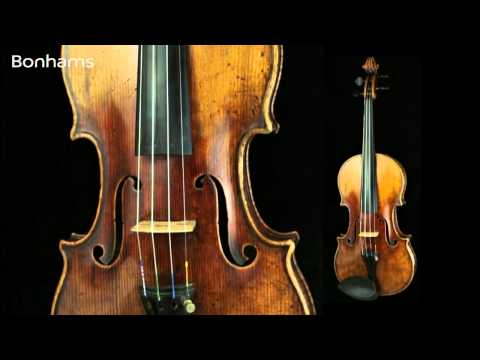 Musical Instruments Sale May 2014 Highlights