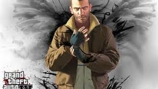 How to fix all GTA IV Errors!!!100% working
