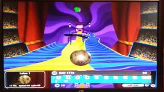 Gutterball 2 Wacky Game Pc B