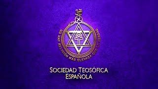 La Teosofía afirma que la Verdad está en todas partes - Josep Tarragó