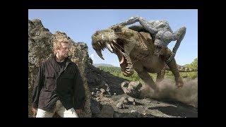 Bạo chúa khủng long   Phim Viễn Tưởng Thuyết Minh
