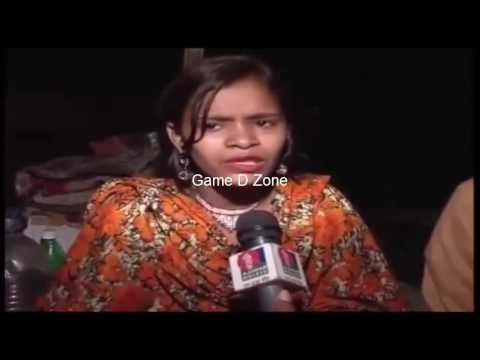 Dhaka Prostitute life style   ঢাকার পতিতাদের অমানবিক জীবনযাপন