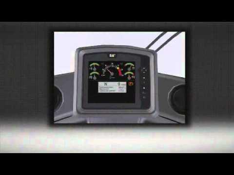 Operator Training Phase IIIB - German