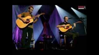 "Dave Matthews y Tim Reynolds - Grey Street (Audio Only) Bonus CD ""Some Devil"""