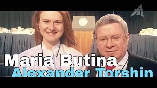 Посадки и исчезновения в Центральном банке РФ