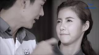 Jab Rulana Hi Tha Sad Song | Atif Aslam | korean ( thai ) mix
