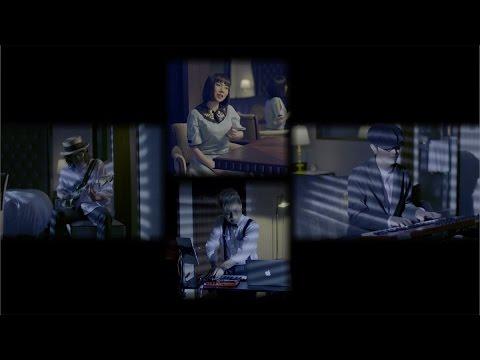 fhána / ムーンリバー - MUSIC VIDEO