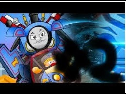 Stingtrap reactions: trains formers 1-4 art 2