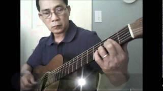 Chieu - Duong Thieu Tuoc