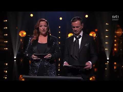 🇸🇪 Melodifestivalen 2021