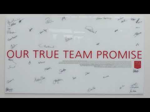 Property Brokers - True Team