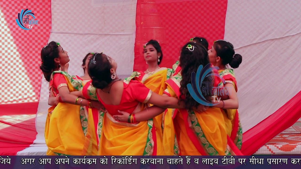 Download छोटे छोटे बच्चों की अद्भुत प्रस्तुति || Paras Paras || Jain Bhajan Dance || पारस पारस