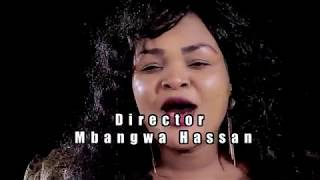 Repeat youtube video Umewazidi Wote | Bahati Bukuku | Official Video