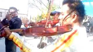 15 abriles mariachi santo domingo de altepexi puebla