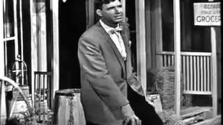 "Johnny Horton ""Sink the Bismark"""