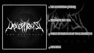 Download Video Deceptionist - The Beginning (FULL PROMO CD 2014/HD) MP3 3GP MP4