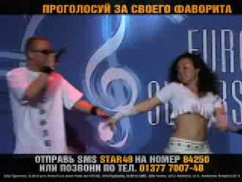 Трек Little Beat & Dessar - да будь хоть сам майкл джексон, мне как то все равну, мне как то поровну, отойди ка в сторону, подай карону мне... в mp3 192kbps