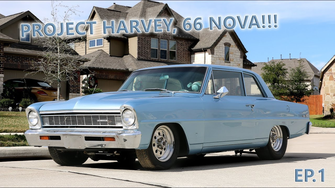 66 Nova Wiring Harness 72 Electrical Diagrams Whole Car 65 Ls1 Schematics Gas Tank