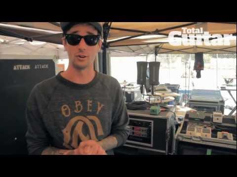 Rig Tour: The Devil Wears Prada