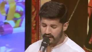 Download Hindi Video Songs - Vijay yesudas singing malare live