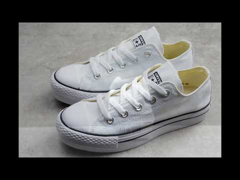 converse-low-white-and-black-thick-bottom
