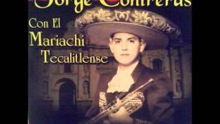 Jorge Contreras - El son de la venadita