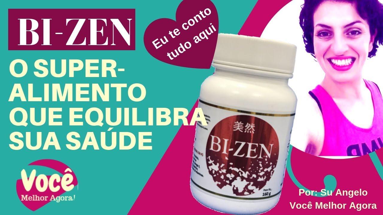 bi-zen