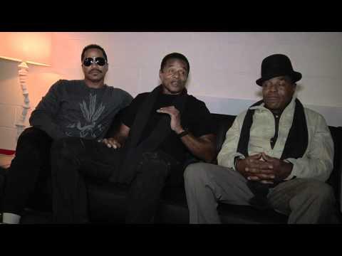 Jackson Truth Media - Jackson Brothers Int, 3