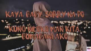 Jayill Tahan Na Lyrics.mp3