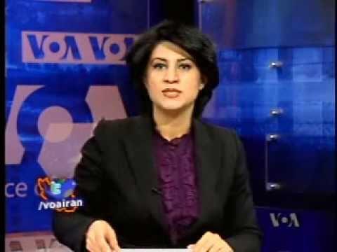 صدای آمریکا: اعتصاب روزنامه نگار ترک در زندان تبریز، آذربایجان