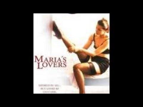 Popular Videos - Marias Lovers