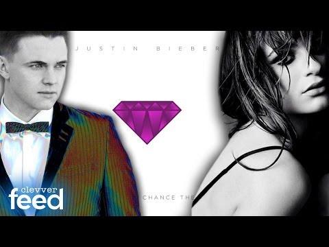 Lea Michele & Justin Bieber New Singles + Taylor Swift's VS Fashion Show Style!