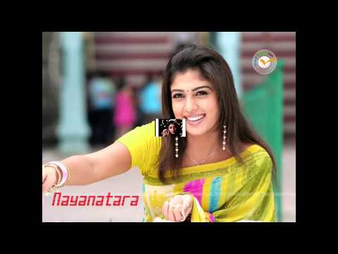 Nanbenda tamil movie songs
