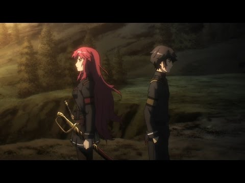 Ikta Solork Says F What You Saying In Alderamin On The Sky Broke