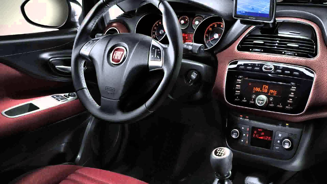 2015 model fiat punto evo abarth esseesse youtube. Black Bedroom Furniture Sets. Home Design Ideas