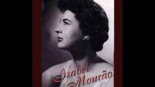 Isabel Mourão: Lyric Pieces - Little Bird, Op. 43, No. 4 (Grieg)