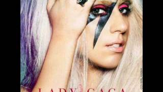 Lady Gaga - Starstruck + MP3 [Download LINK ]