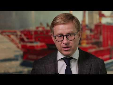 «Газпром нефть» при участии Mubadala Petroleum и РФПИ освоит месторождения Западной Сибири