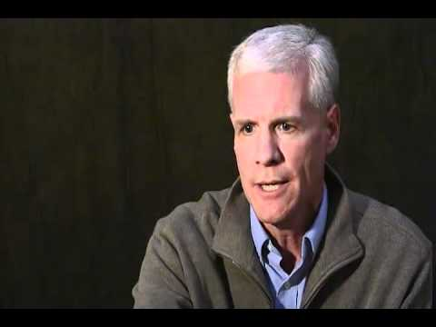 Rick Wormeli: Redos, Retakes, and Do-Overs, Part Two